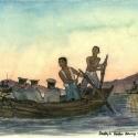 Rowing-jpeg