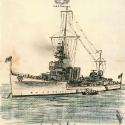 HMS Carlisle-jpeg