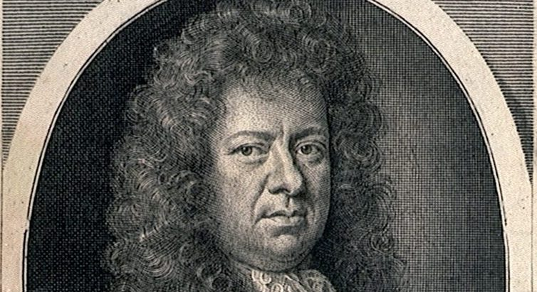 Samuel Pepys and the Second Dutch War – The Navy Records Society